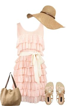 """""""Untitled #329"""" by goofy1972 ❤ liked on Polyvore"""