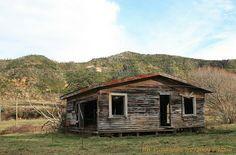 Relics. Mangapehi. Cabin, Memories, House Styles, Home Decor, Memoirs, Souvenirs, Decoration Home, Room Decor, Cottage