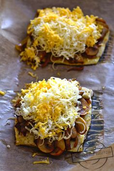 Cheddar, Waffles, Tacos, Curry, Mexican, Breakfast, Ethnic Recipes, Food, Kitchens