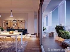 Flat for sale - 1140 Evere (VAE55489)