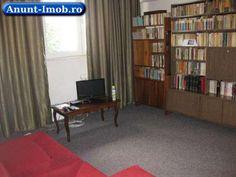 Anunturi Imobiliare Dorobanti, apartament 2 camere 56 mp