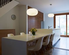 Google Image Result for http://st.houzz.com/simages/1580909_0_15-6069-modern-kitchen.jpg