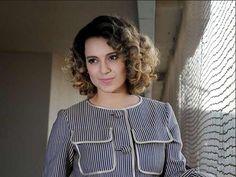 Kangana Ranaut to don the director's hat soon