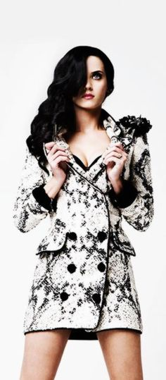 Katy Perry ♥ | STAY CLA$$Y | LadyLuxury