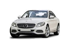 #dealoftheday: #MercedesBenz C220 BlueTEC SE 4dr Auto, £341.69 per month +VAT on 6+35, Initial Payment £2,050.14 (Excl. VAT) http://www.gbvehiclecontracts.co.uk/deal/car/mercedes-benz-c220-bluetec-se-4dr-auto