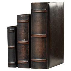 Catesby Decorative Books