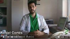 El #tabaco provoca #muertesevitables, por el #psicooncólogo, Rafael Cortés #cáncer #dejardefumar  #salud http://blgs.co/0J3qG5