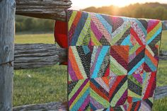 FITF: Film in the Fridge   modern quilts, clothing, fabric, and photos   Page 3