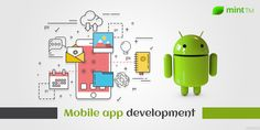 When a business is getting into mobile app development, it has to decide which approach to choose – whether native app development, hybrid app development, or cross-platform app development. Which approach do you prefer to follow?  #mobile #app #development #mobileapp #appdesign #nativeappdevelopment #hybridappdevelopment #corssplatformappdevelopment #iphone #android #windows #ipad Startup News, Website Design Company, Web Development Company, App Design, Mobile App, Nativity, Android Windows, Platform, Iphone