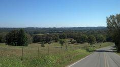 Gilmore Hill