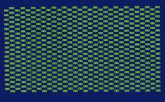 green_rectangle