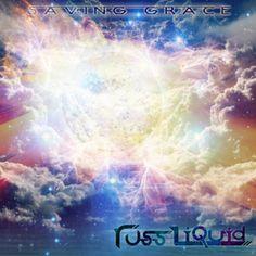 Russ Liquid  - Con Fusia del la Morte by Muti Music by Muti Music, via SoundCloud