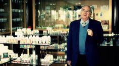 Lambets gestión, http://www.lamberts.es/, es una empresa dedicada a la venta de vitaminas y complementos alimenticios.    Canción: 14 por Jahzzar www.betterwithmusic.com