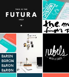 Moodboard / Electrifying | Betty Red Design Blog Design, Creative Design, Red Design, Graphic Design, Identity, Branding Process, Photography Logos, Brand It, Business Card Design