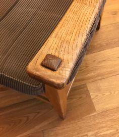Arts and crafts - Antik bútor, egyedi natúr fa és loft desig Outdoor Furniture, Outdoor Decor, Craftsman, Arts And Crafts, Vintage, Home Decor, Artisan, Decoration Home, Room Decor