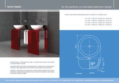 Matching basins for the perfectly co-ordinated bathroom design. www.livingstonebaths.com Stone Bath, Bathroom Design Luxury, Basins, Traditional Bathroom, Range, Contemporary, Cookers, Ranges