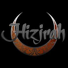 Check out Hizjrah Band on ReverbNation