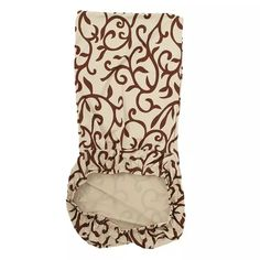 Meijuner Flower Printing Removable Chair Cover Big Elastic Slipcover Modern Kitchen Seat Case Stretch Chair Cover For Banquet Cheap Chair Covers, Stretch Chair Covers, Seat Covers For Chairs, Dining Room Chair Covers, Gray Dining Chairs, Lounge Chairs, Kitchen Seating, Cheap Chairs, Small Sewing Projects