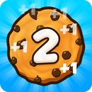 Download Cookie Clickers 2:        Addicting and great time passer. I love the object of being able to sit there and upgrade things.  Here we provide Cookie Clickers 2 V 1.12.5 for Android 4.0.3++ The most awaited and spectacular cookie game sequel is now available for your devices, and it's super addicting.  Be...  #Apps #androidgame #RedBitGames  #Tools http://apkbot.com/apps/cookie-clickers-2.html