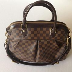 cheap Louis Vuitton