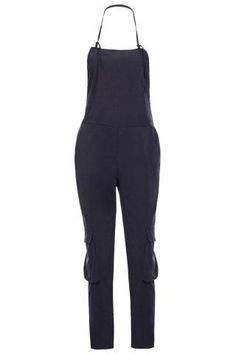 GET $50 NOW   Join RoseGal: Get YOUR $50 NOW!http://m.rosegal.com/jumpsuits-rompers/casual-sleeveless-solid-color-pocket-230802.html?seid=d2d1om2gluoc7ovik7llre5ko2rg230802