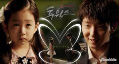 Two Weeks - Lee Jun Ki, Lee Chae Mi