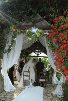 c1acda26f7a8 Sposarsi all isola d Elba - Getting married in Elba Island Toscana Tuscany  Italy