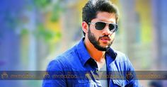 Naga Chaitanya 's latest love drama Premam, has been the talk of the town, these days with it gearing up for a festival release this dussehra. premam