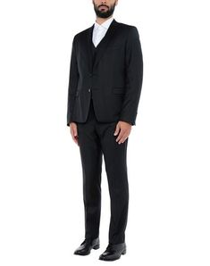 b08504d8 15 Best Versace Suits images in 2015 | Mens business dress, Versace ...