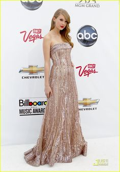 taylor swift Billboard awards 2011 - Google Search