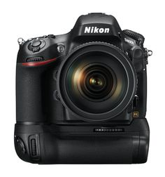Nikon D-800 E  Check out the ideal settings for Landscape Photography at: http://kristianbogner.com/top-10-landscape-photography-tips-for-summer-and-fall/