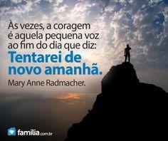 Familia.com.br | Como preencher sua #vida com #abundância. #Crescimentopessoal