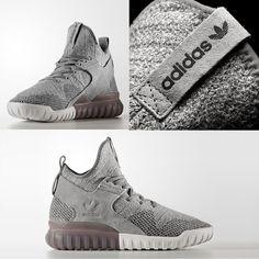 http://www.adidas.no/tubular-x-primeknit-shoes/BB2380.html