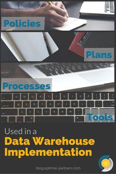 Warehouse Laborer Resume General Warehouse Job Resume Warehouse Warehouse  Resume Samples Objective Data Warehouse Manager Resume
