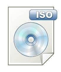Imagen ISO es un archivo donde se almacena una copia o imagen exacta de un sistema de ficheros, normalmente un disco compacto, un disco óptico, como un CD, un DVD, pero también soportes USB. Se rige por el estándar ISO 9660 que le da nombre.