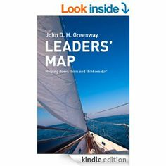 Whether you are a leader in your family, business, or just aspiring for great leadership someday, you should read this book.
