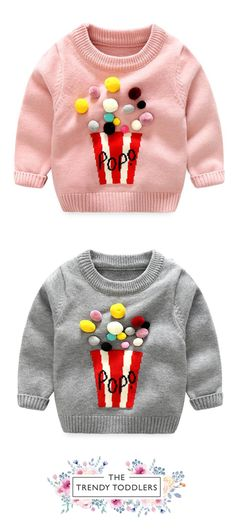 Selfless Baby Jumper Cardigan Hoodie Bundle Newborn First Size Top Shirt Warmer 3 Piece Girls' Clothing (newborn-5t)