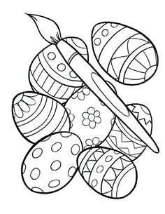 Easter Coloring Sheets For Kids resurrection coloring pages print easter coloring pages best Easter Coloring Sheets For Kids. Here is Easter Coloring Sheets For Kids for you. Easter Coloring Sheets For Kids resurrection coloring pages print ea. Easter Coloring Pages Printable, Easter Bunny Colouring, Easter Egg Coloring Pages, Spring Coloring Pages, Cute Coloring Pages, Coloring Pages To Print, Coloring Books, Free Coloring, Coloring Pages For Toddlers Printables