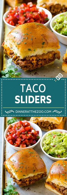 You Have Meals Poisoning More Normally Than You're Thinking That Taco Sliders Recipe Beef Slider Sandwiches Easy Slider Sandwiches Sandwich Bar, Roast Beef Sandwich, Slider Sandwiches, Healthy Sandwiches, Mexican Sandwich, Appetizer Sandwiches, Bbq Roast, Steak Sandwiches, Breakfast Sandwiches