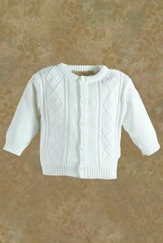 53cb2df1a 69 Best Baby Clothes images