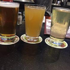 @freshlymcnasty: Ciders and Sours at @mybarwest with @jay_kay_rollings @lilnurse_rawr @plur_phr33k #sbw2016 #sacramento #beerweek #qualityfood #qualitydrink #wfayo #turnup #topshelf #topshelflife #ipa #o#paleale #pilsner #ale #suds #sours #sourbeer #food #foody #foodie #hipster #916 #cityoftrees #cali #california #buds #beard #beers #beer #beerporn