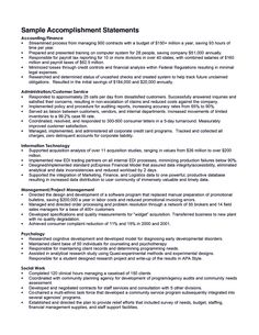 Acting Resume No Experience Template - http://topresume.info ...