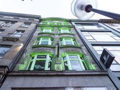 Monaco, Christ, Explore, Mansions, House Styles, Green, Bavaria, Fancy Houses, Exploring