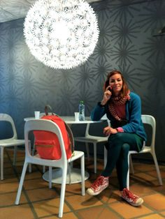 Light fixture for Laundry/Office - IKEA MASKROS pendant lamp $49.99
