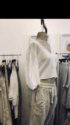 Inspired by japanese design.garments made in hemp linen and organic cotton. Pure cotton ,linen and wool. Linen Jackets, Japanese Design, Organic Cotton, Pure Products, Wool, Shirts, Japan Design, Shirt, Dress Shirt
