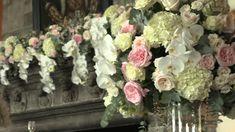 Weddings at Leeds Castle