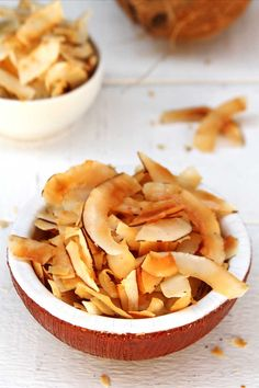 Snack Recipes, Healthy Recipes, Snacks, Chips, Substitute For Egg, Coco, Milk And Cheese, Cafe Bar, Healthy Sweets