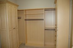 Classy Closets, Closet Organization, Your Space, Picture Ideas, Organizers,  Utah, Budget, Planners, Organizing Tips