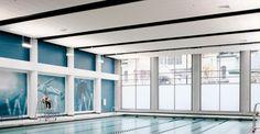 Techos para piscinas de muy alta calidad y durabilidad http://www.procovers.com.mx/