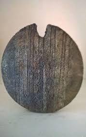 Afbeeldingsresultaat voor alan wallwork pottery